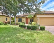 8016 36th Street Circle E, Sarasota image