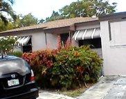 410 Nw 129th St, North Miami image