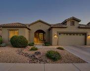 10857 E Betony Drive, Scottsdale image