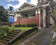 121 NE 56th St, Seattle image