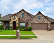 504 Persimmon, Forney image