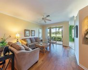 6045 Pinnacle Ln Unit 802, Naples image