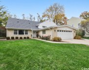 1612 Blackthorn Drive, Glenview image