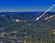 7153 Sierra Pines, Twin Bridges image