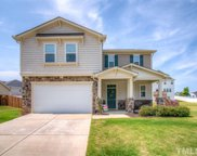 1108 Bellreng Drive, Wake Forest image