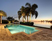 119 Bay Point Drive Ne, St Petersburg image