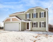 14633 White Pine Ridge Court, Cedar Springs image