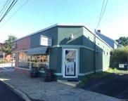 12 Wallkill  Avenue, Wallkill image