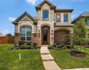 603 Garden Avenue, Euless image