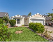 59546 CATARIN  ST, St. Helens image