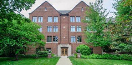 807 Asa Gray Unit 310, Ann Arbor