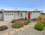 326 Forest View Drive, South San Francisco image