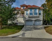 221 9th Ave S., North Myrtle Beach image