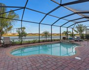 28019 Kerry Ct, Bonita Springs image