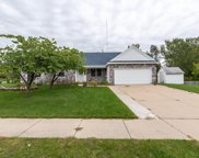 3654 Brambleberry Drive Nw, Comstock Park image