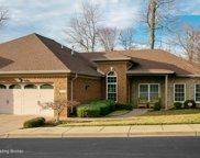10716 Riva Rd, Louisville image