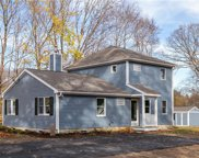 18 Manning CT, Coventry image