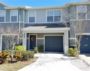 2009 Strathmill Drive, Clearwater image