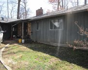 6511 Half Moon Lake Road, Jonesville image