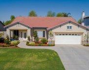8604 Sandpines, Bakersfield image