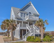 4348 Island Drive, North Topsail Beach image