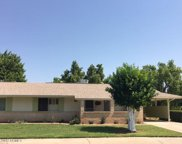 10434 W El Capitan Circle, Sun City image