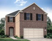 149 Thornless Cir, Buda image