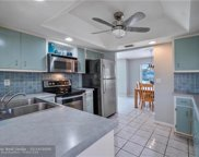 6545 NW 1st Ct, Margate image