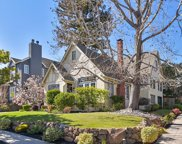 1433 Vancouver Ave, Burlingame image