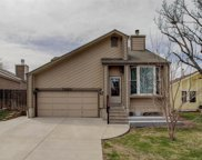 7880 South Windermere Circle, Littleton image