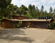 5952 Mark West Lane, Santa Rosa image
