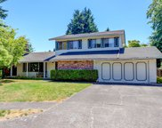 3600 NW 181ST  PL, Portland image
