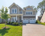1255 Maybelle Pass, Nolensville image