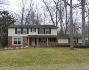 3344 TOTHILL, Troy image