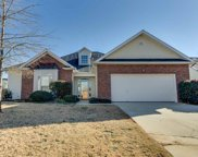 303 Wingcup Way, Simpsonville image