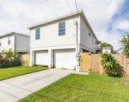 6703 S Juanita Street, Tampa image