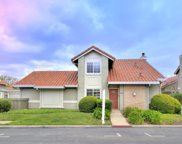 5656 Bluegrass Ln, San Jose image