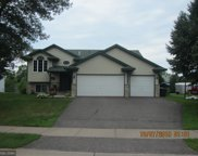 25770 Goldfinch Avenue, Wyoming image