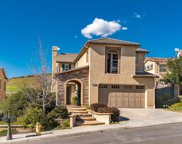 2273 Swift Fox Court, Simi Valley image