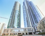 1201 South Prairie Avenue Unit 1602, Chicago image