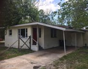 4905 OLD MIDDLEBURG RD North, Jacksonville image