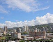 1314 Kalakaua Avenue Unit 912, Honolulu image
