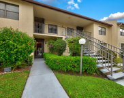 7819 Willow Spring Drive Unit #413, Lake Worth image