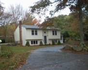 45 Pinecrest DR, Exeter image