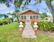613 SW 6th Street, Fort Lauderdale image