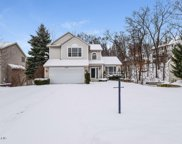 2267 Waterford Way  Ne, Grand Rapids image