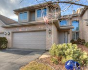 1631 James Edward Drive, Munster image