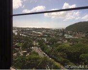 531 Hahaione Street Unit 2/12C, Honolulu image