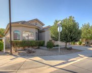 4309 W Buist Avenue, Laveen image