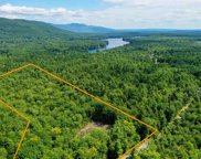 14 Horizon Way, Moultonborough image